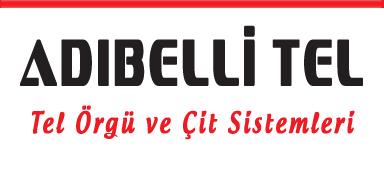 ADIBELLİ TEL